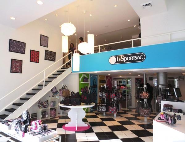 Columbus_Avenue_Store