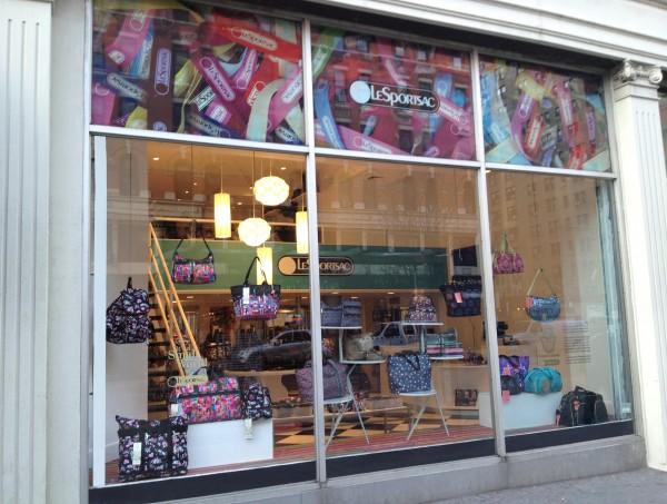 columbus_store_front