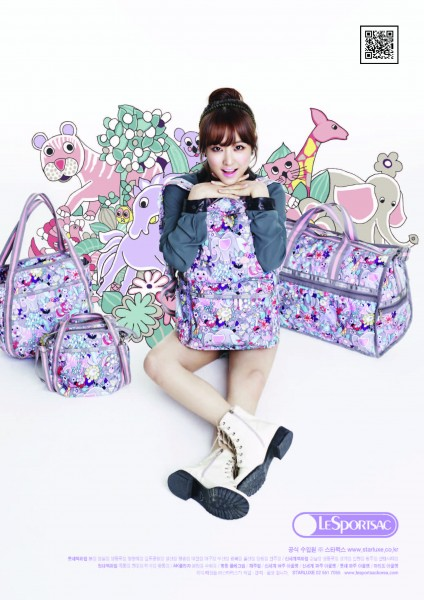 Park Bo Young_K081