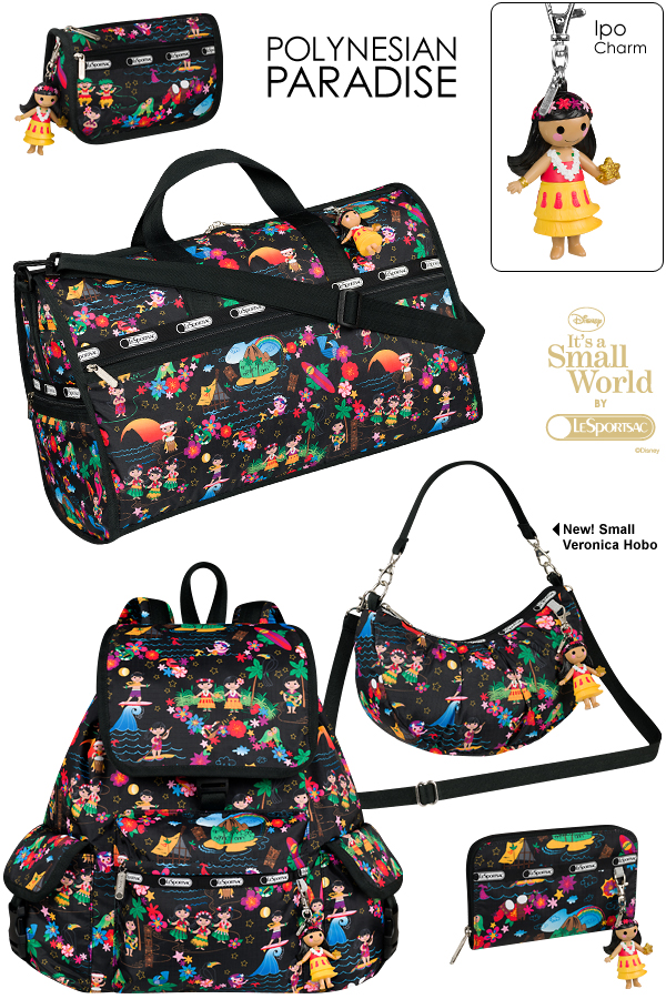 937b9af9d91 Fall 13 Preview Week – Final Disney It s a Small World Collection ...