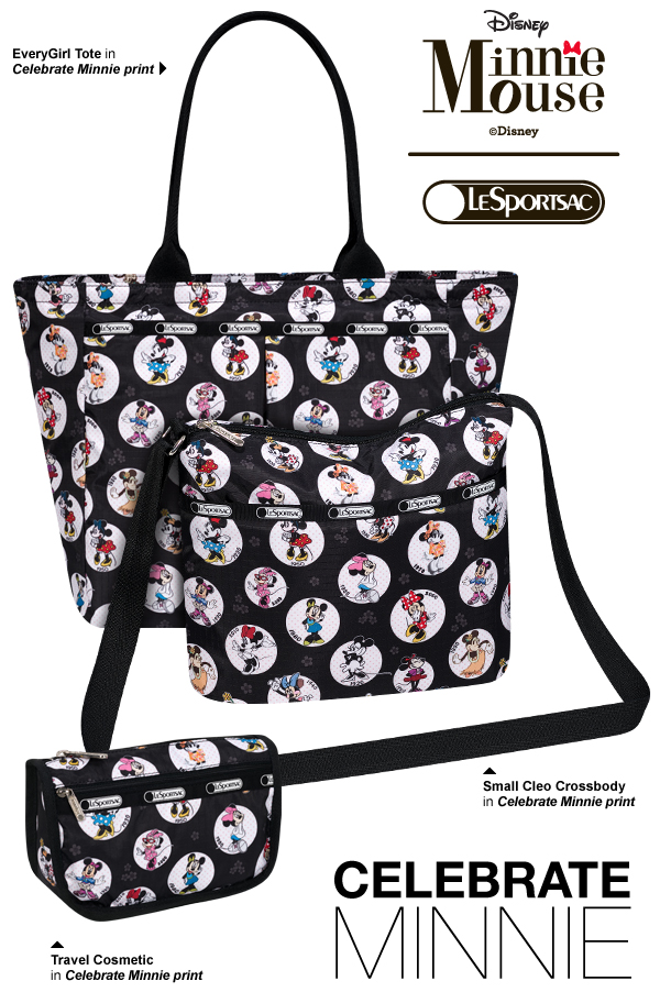 Disney_Minnie_Mouse_LSS