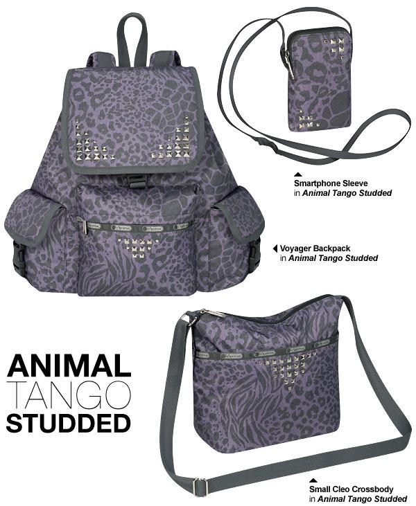 W13_ANIMAL_TANGO_STUDDED