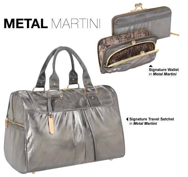 W13_SIGNATURE_METAL_MARTINI