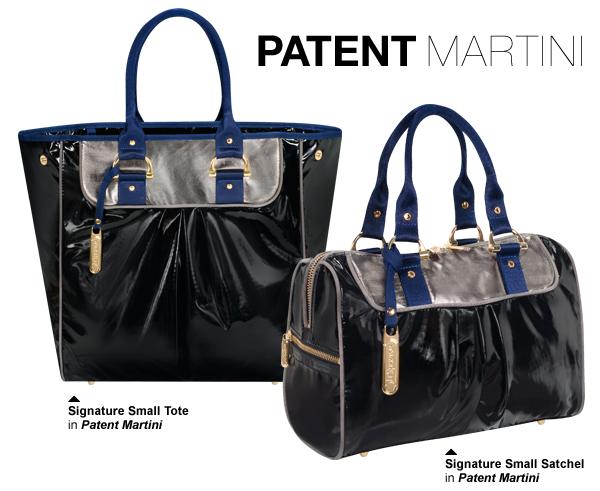 W13_SIGNATURE_PATENT_MARTINI