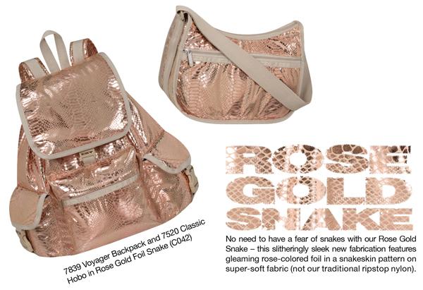 ROSE_GOLD_FOIL_SNAKE