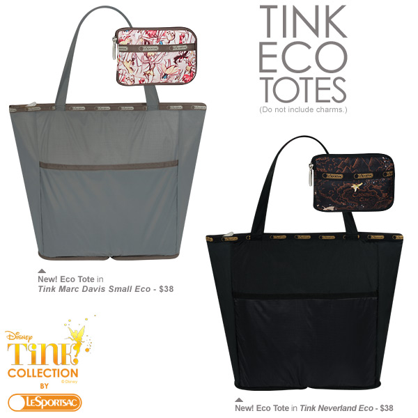 SP14_TINK_ECO_TOTES