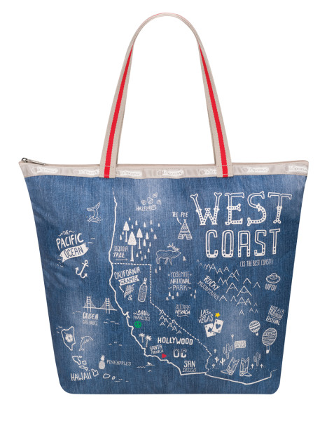 3256_Graphic_Ziptop_Tote_West_Coast
