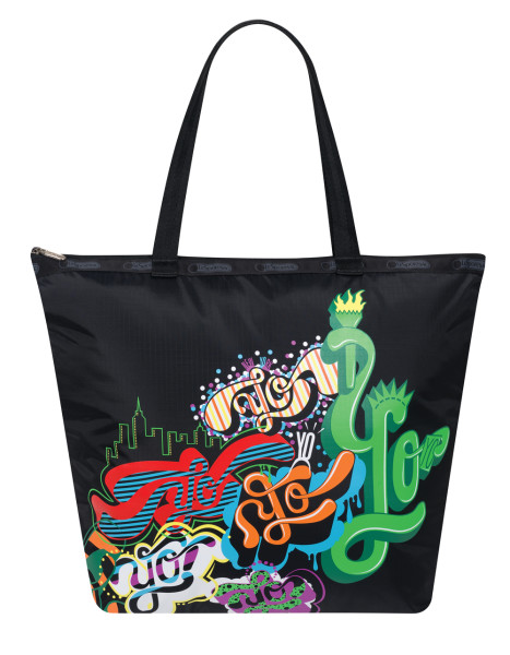 3256_Graphic_Ziptop_Tote_Yo