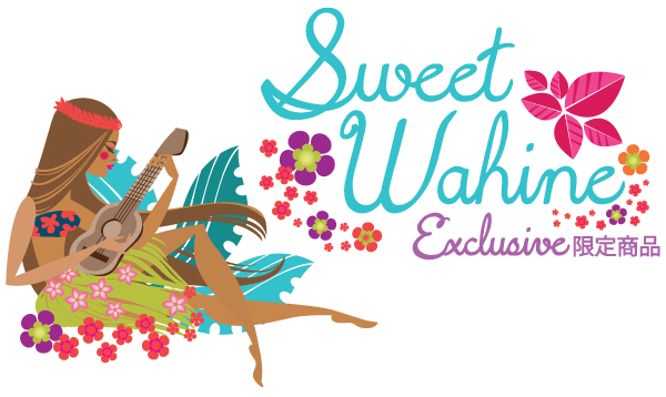 LeBlog_Sweet_Wahine_top_graphic