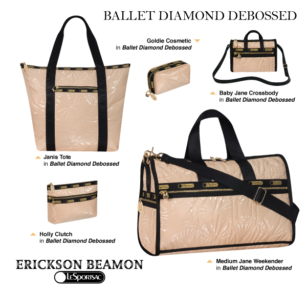 BalletBags