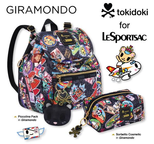 GiramondoBlog1