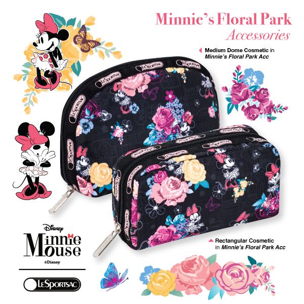 MinnieBlogAcc