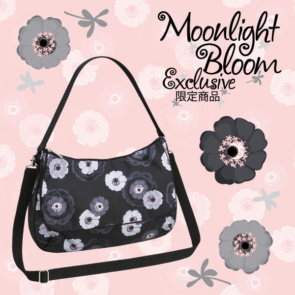 MoonlightBloomBlog