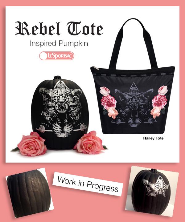 Rebel_Tote