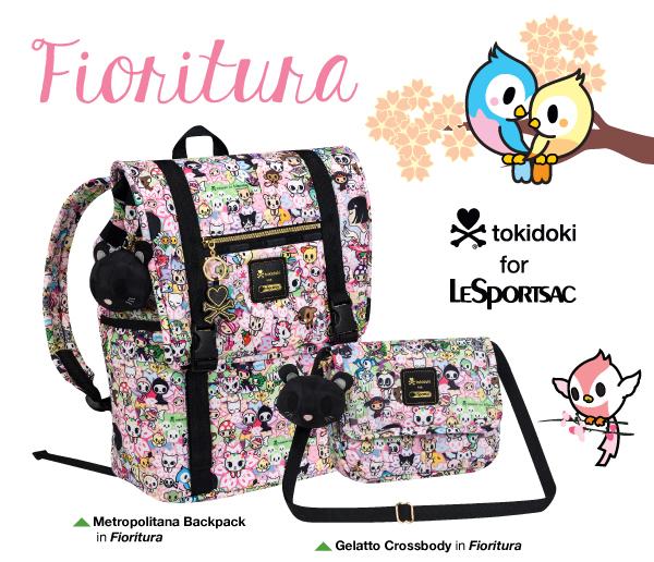 Fioritura_Blog1