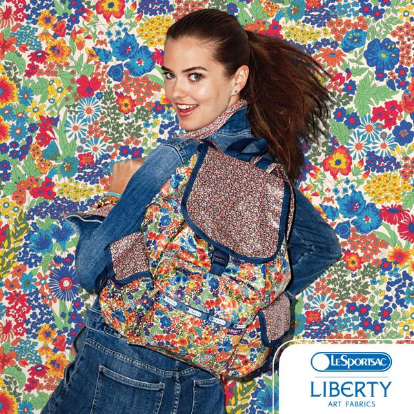 Liberty_Main