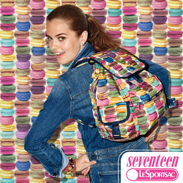 Seventeen_SP15