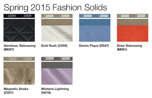 Solids_SP_2015_Swatches