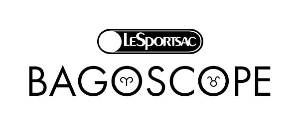Bagoscope_3