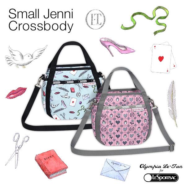 SmallJenni_Blog