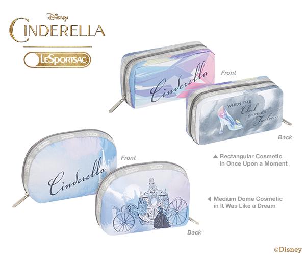 Cinderella-Blog-v2.0