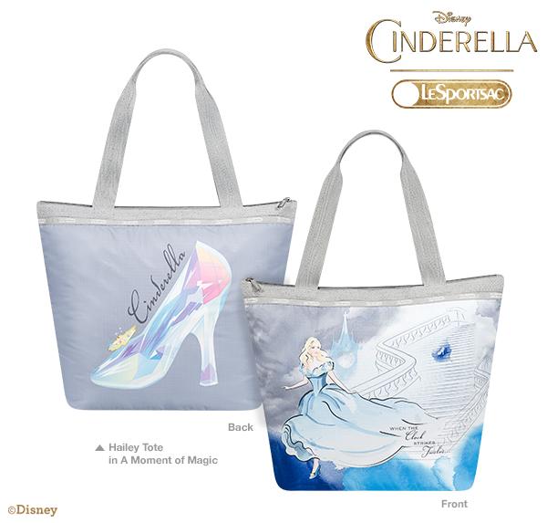 Cinderella-Blog-v3