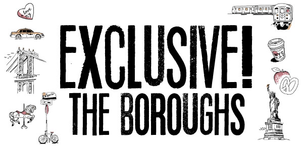 Boroughs_Header