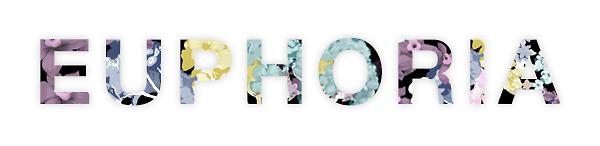 Euphoria_header